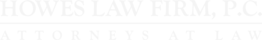 Howes Law Firm, P.C.